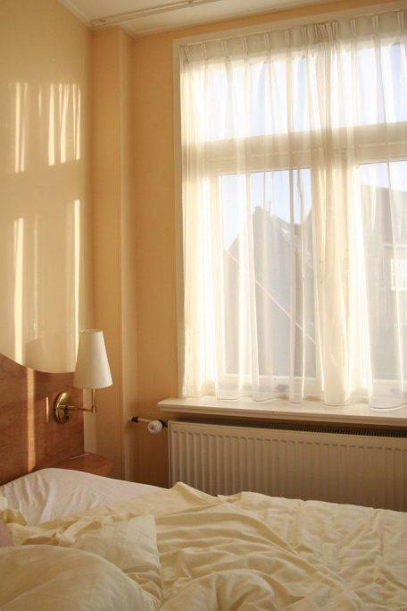 Anja Müller Berlin Fotografie Schlafen