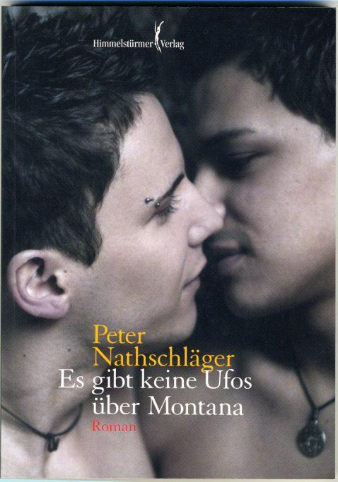 Anja Müller Berlin Fotografie Peter Nathschläger Himmelstürmer Verlag