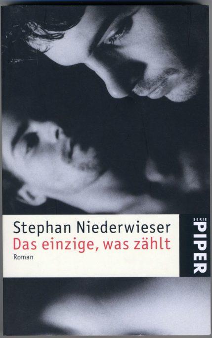 Anja Müller Berlin Fotografie Stephan Niederwieser piper