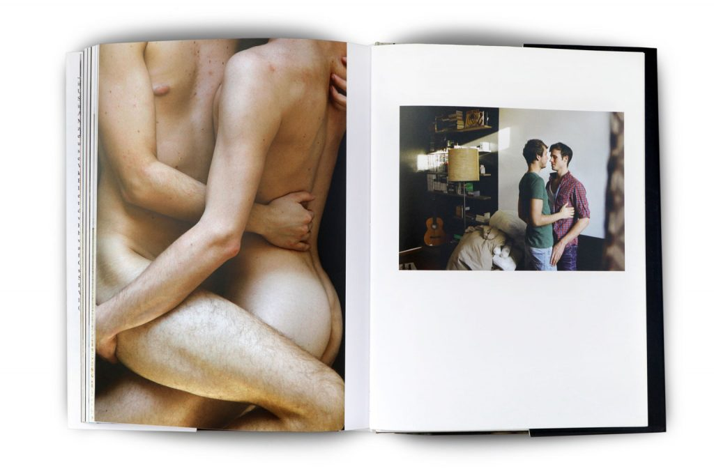 Anja Müller Berlin Fotografie Bildband Frauen2 konkursbuchverlag 2015