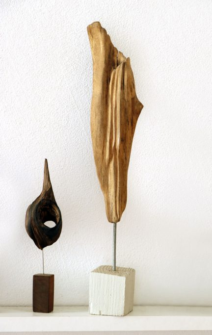 Anja Müller Berlin Fotografie Skulpturen